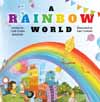 Rainbow World