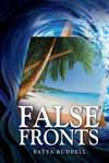 False Fronts