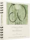 60 Days: A Spiritual Guide to the High Holidays
