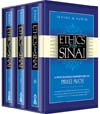 Ethics from Sinai: Pocket Size