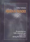 Hidden in Thunder