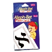 Aleph Bet Flashcards