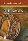 The Sages II: From Yavneh to the Bar Kokhba Revolt