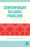 Contemporary Halakhic Problems Vol VII