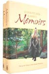 Lubavitcher Rabbi`s Memoirs - 2 Vol