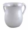 Stainless Steel Washcup