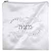 Satin Matzah Bag