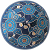 Aboriginal Art Kippah