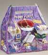 Large Purim Gift Box