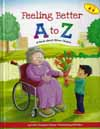 Feeling Better A to Z