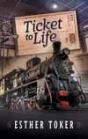 Ticket to Life