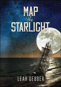 Map the Starlight