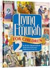 Living Emunah For Children Vol. 2