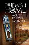 The Jew and His Home