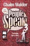People Speak 3