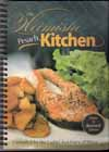 Nitra Kosher Pesach Cookbook