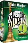 People Speak 9