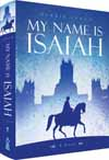 My Name is Isaiah