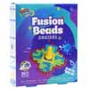 Fusion Beads Driedel
