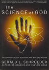 The Science Of G-d