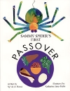 Sammy Spider's First Passover