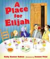 A Place for Elijah
