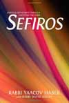 Sefiros:Spiritual Refinement Through Counting the Omer