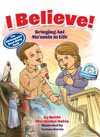 I Believe! Book and Sing-Along CD