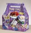 Small Purim Gift Box