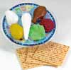 Passover Delux Play Set