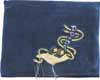 Tefillin Bag Navy