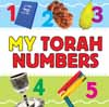 My Torah Numbers